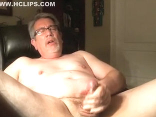 Horny Homemade Gay video with  Webcam,  Aged scenes
