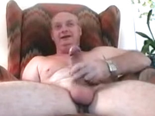 Fabulous homemade gay movie with Men, Small Cocks scenes