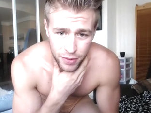 bradvalentine dilettante episode on 06/11/15 from chaturbate