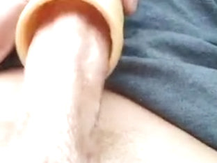 Most Powerful Orgasm I've Ever Had With Venus Sex Machine