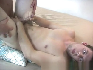 Naked straight anime guy and straight breeding twinks and gay vs straight
