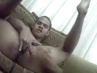 Ass Shaking :three