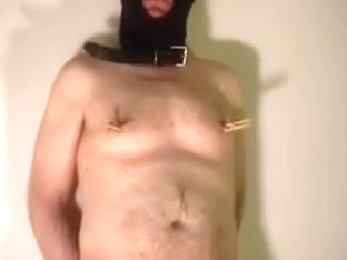 Dr Peeemeee and Fabio: penis treatment