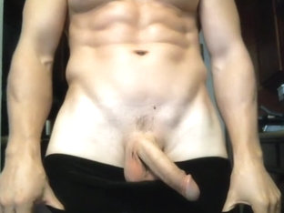 doctaytay intimate record 07/01/2015 from chaturbate