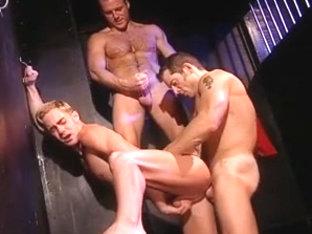 sex porn lust 1