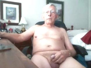 Grandpa stroke 15