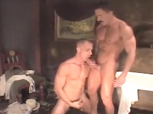 Married Man Fucks His In A Room