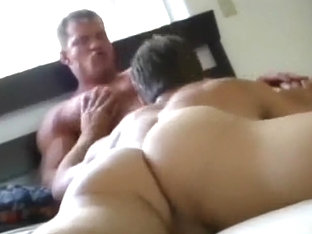 Incredible male in best hunks, blowjob homosexual xxx clip