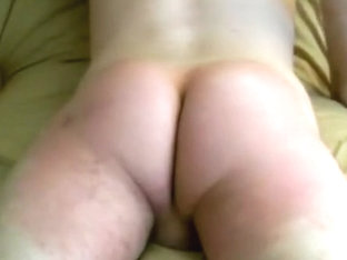 Spanked And Wanted Greater Quantity Part two