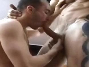 Smoking hot british lads ass fucked