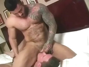 Horny sex clip gay Gay / Bi-Male exotic watch show
