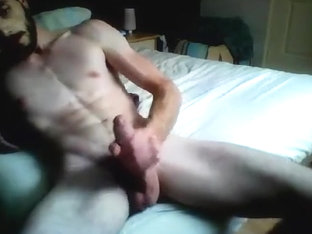 iamjupiter amateur video 07/18/2015 from cam4
