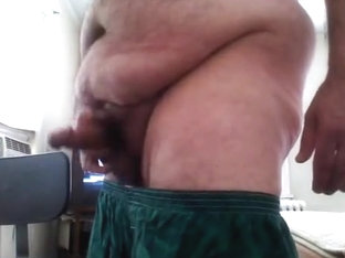 obese 6/28/2012