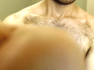 hotbodyboyhere dilettante clip 07/02/2015 from chaturbate