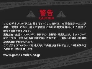[g@mes] Virtual Date 13 - Kouji (???????? XIII - ???)