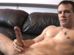Ricky in At Home With Ricky XXX Video