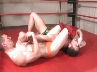 Horny male in best fetish, sports gay xxx movie