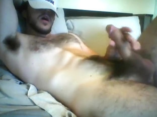 nickybee90 amateur video 06/27/2015 from chaturbate