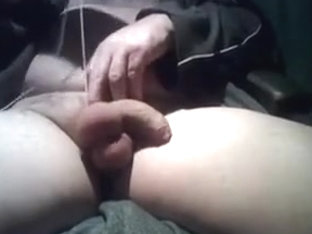 first time CBT