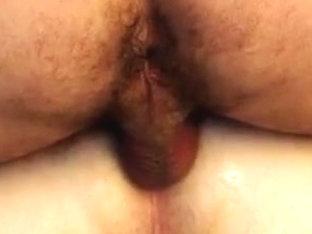 two hot chubbys fucking