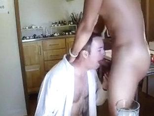 Hawt Latino Dong