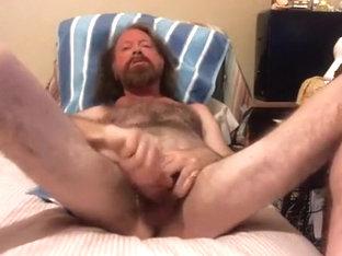 my friend video