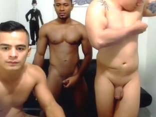 marcus sexy dilettante movie 07/01/2015 from chaturbate