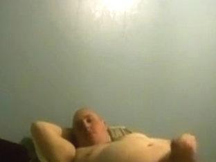 homosexual chub