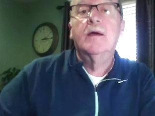 Grandpa stroke 2