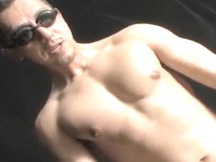 Incredible male in amazing asian, hunks homo xxx scene