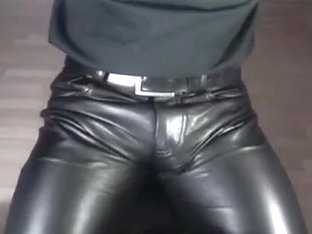Best male in amazing bdsm, webcam homosexual xxx clip