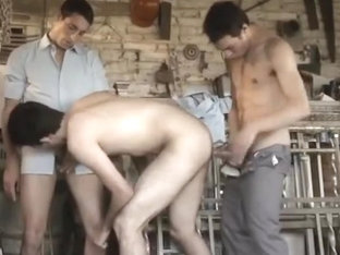 Best amateur gay scene with Men, Sex scenes