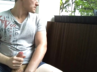 cumshooter6 secret clip 07/18/2015 from cam4