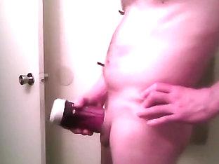 hot cock 2