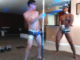 voyeur dudes secret movie scene 06/29/2015 from chaturbate