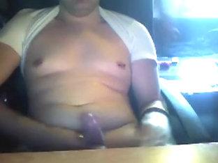 self masturbation 1 clip