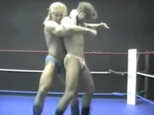 Crazy male in fabulous hunks homo adult scene