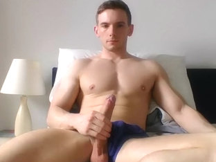 hotboy foryou secret movie scene 06/30/2015 from chaturbate