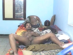 Penis massage nude boy