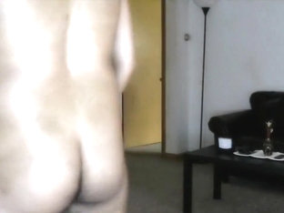 Hot Hairy Latin Guy Cum Card Compilation Cumshots 2
