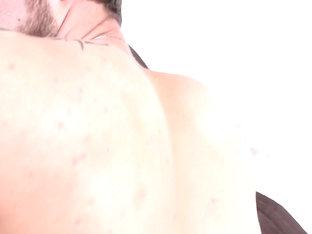 Official Jason Gay Porn Video - Str8Chaser