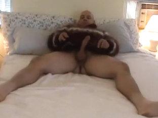 mohair,sex,fetishhh