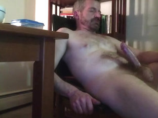 big cock jacking and edging