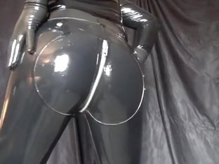 RUBBER DELIGHT