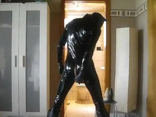 Rubberdoggies assplay