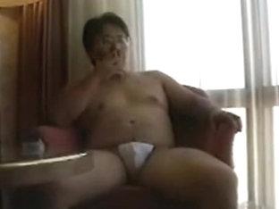 japanes old daddies1