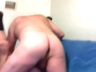 couple of grandpa suck and fuck on cam