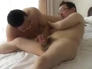 Power Ass Play