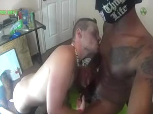 Fabulous male in exotic interracial, webcam homo xxx video