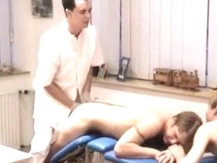 Spank Medical